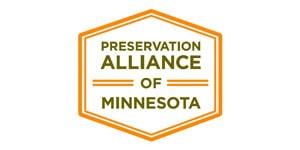 preservation alliance of minnesota